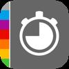 Taptile Zeiterfassung 3 Pro - Taptile Apps UG (haftungsbeschraenkt)