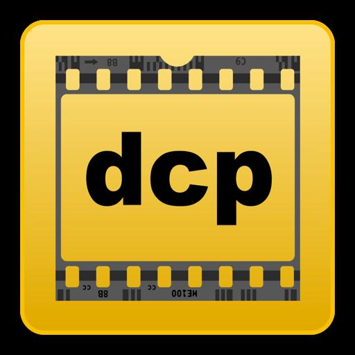 dcpTool