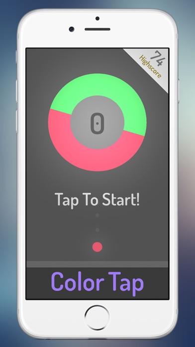 Hop Color screenshot 1