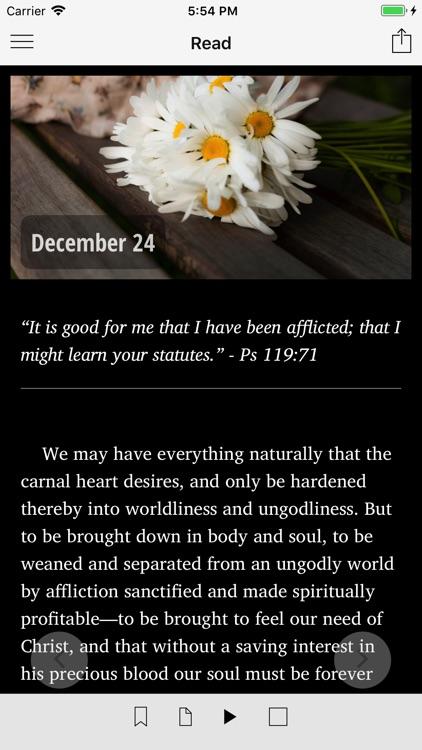 Daily Wisdom For Today screenshot-4