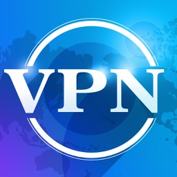 VPN--Super Unlimited VPN Proxy