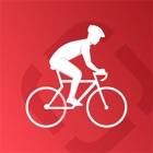 Runtastic Road Bike GPS icon