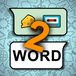 Pics2Words  Search Puzzle Game