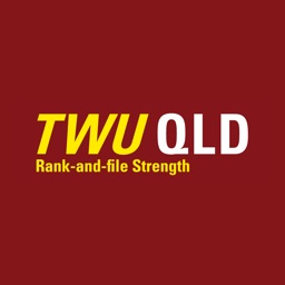 TWU QLD
