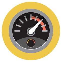 Teen Driving App >> Safedrive For Teen Drivers App Storessa