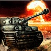 Ultimate War - Great Strategy TD Game - iPadアプリ