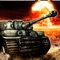 Ultimate War, it is a challenging game of defense strategy