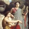 Secrets of Great Art HD