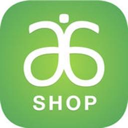 Shop Arbonne