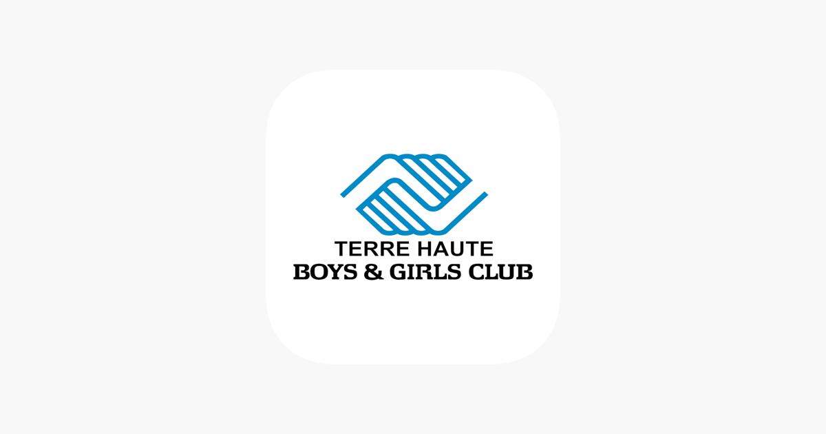 Terre Haute Boys Girls Club On The App Store