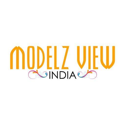 Modelz View India