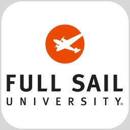 Full Sail - Experience Campus
