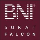 BNI Surat Falcon icon