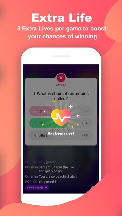 download Cheez - Trivia & Fun videos apps 0
