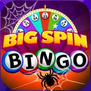 Big Spin Bingo Best Bingo Game