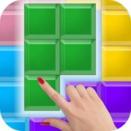 X10 Block Puzzle
