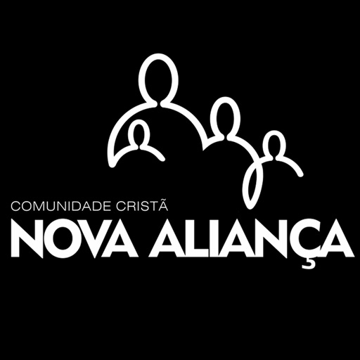 Comunidade Cristã Nova Aliança