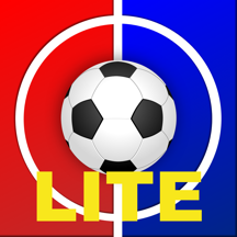 Fantasy Football Manager, Lite