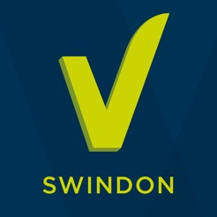 V Cars Swindon On The App Store