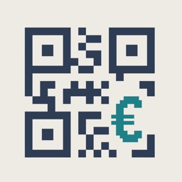PayMe - QR Code transactions