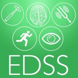 Easy EDSS Score