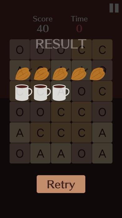 Cacao or Cocoa screenshot 3