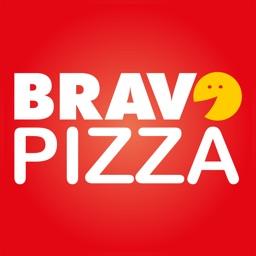 Bravo Pizza (FastMenu)