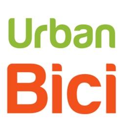 UrbanBiCi