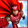 Superhero Animal Rescue City