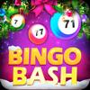 Bingo Bash: ビンゴ ゲーム と...