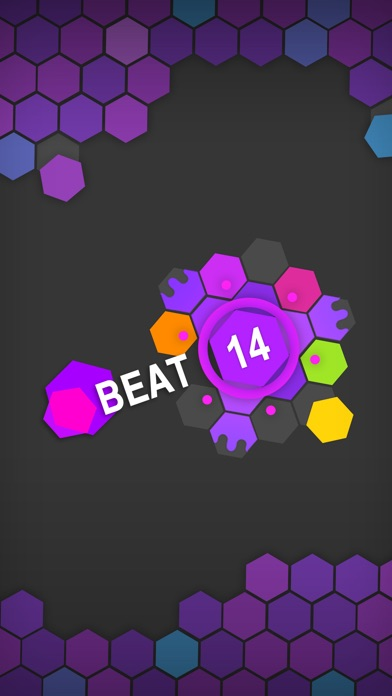 Baixar Beat 14 para Android