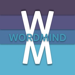 WordMind!