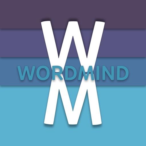 WordMind!