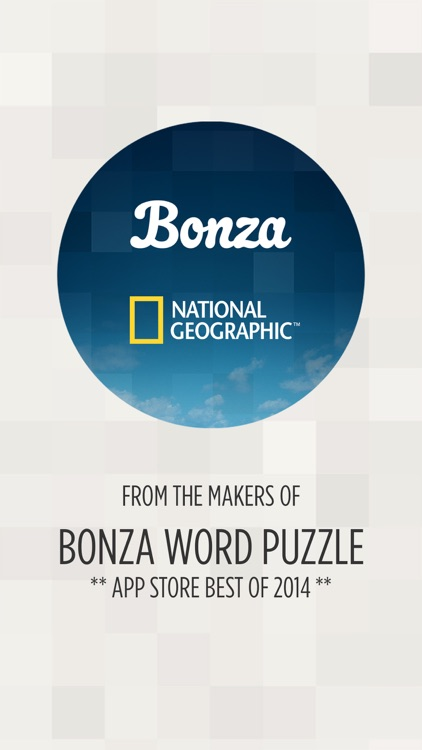 Bonza National Geographic screenshot-0