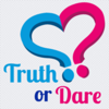 Truth or Dare? Dirty 18+ app