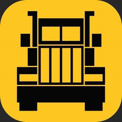 Linktrucks Shipper ios app
