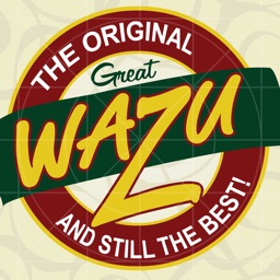 The Great Wazu