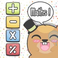 Activities of Basic Math Games – Learn Maths