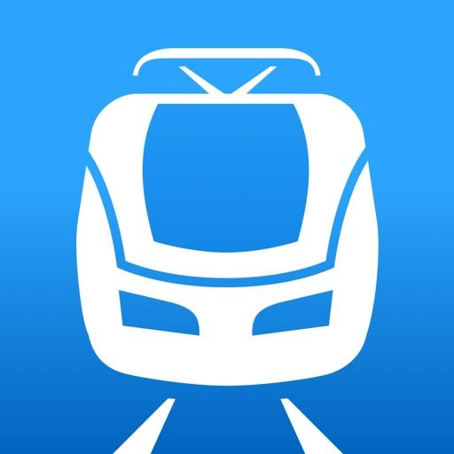 Rails NL