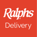 120.Ralphs Delivery