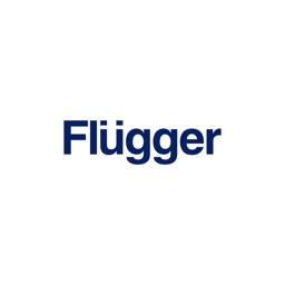 Flügger Colour Pin II