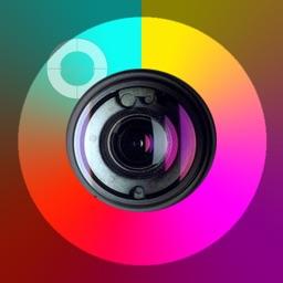 Color/Recolor LiveCAM PRO