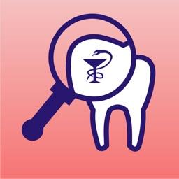 iDentist Pro Dentistry