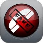 Smart Prank Calls / Fake Calls icon