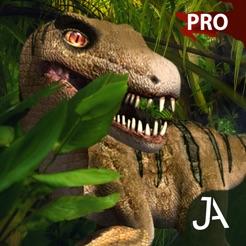 Dino Safari: E-Pro