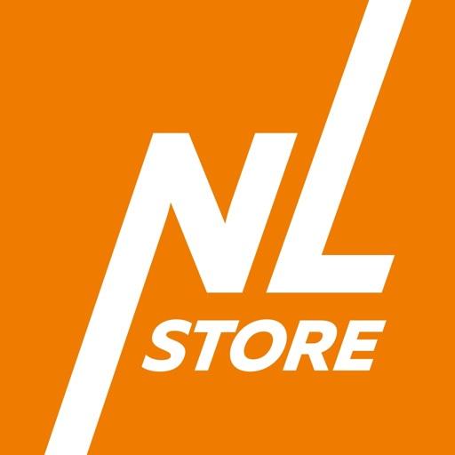 NL Store