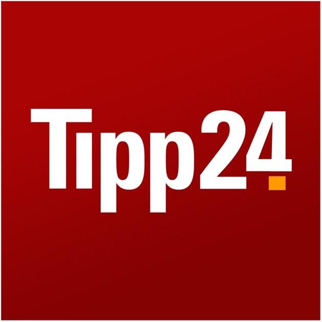 tipp24 lotto
