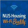 NUS Housing WiFi Buddy
