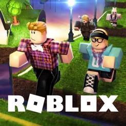 victoria milan app roblox