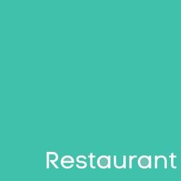 Marn   Restaurant